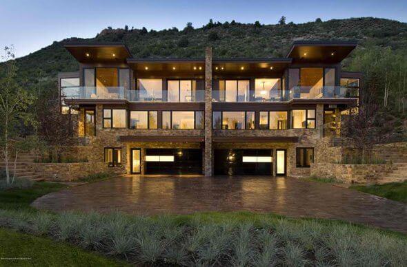 Aspen real estate 100916 143623 1560 Silver King Drive 1 590W