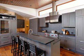 Aspen real estate 100916 143623 1560 Silver King Drive 3 190H