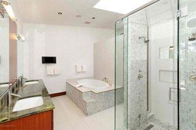 Aspen real estate 100916 143623 1560 Silver King Drive 5 190H