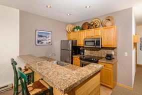 Aspen real estate 100916 144498 150 Snowmass Club Circle Unit 1616 3 190H