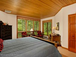 Aspen real estate 101616 135744 590 Wood Road 36 4 190H
