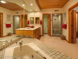 Aspen real estate 101616 135744 590 Wood Road 36 5 190H