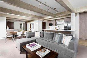 Aspen real estate 101616 142060 1034 E Cooper Avenue 27 A 3 190H