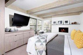Aspen real estate 101616 142060 1034 E Cooper Avenue 27 A 4 190H