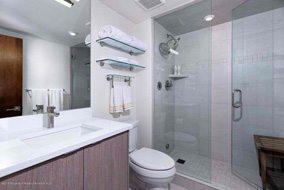 Aspen real estate 101616 142060 1034 E Cooper Avenue 27 A 5 190H