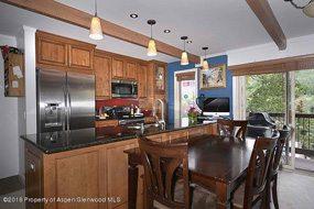 Aspen real estate 101616 143717 35 Upper Woodbridge Road 21cd 2 190H