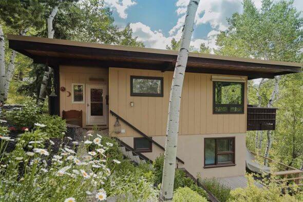 Aspen real estate 101616 144783 284 Eastwood Drive 1 590W
