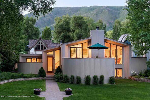 Aspen real estate 101616 144839 320 W Bleeker Street 1 590W