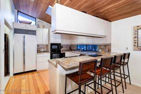 Aspen real estate 101616 144839 320 W Bleeker Street 3 190H