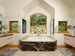 Aspen real estate 103016 132382 2322 Lazy O Road 5 190H