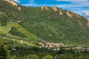 Aspen real estate 103016 140139 287 Mcskimming Road 4 190H