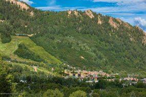 Aspen real estate 103016 140139 287 Mcskimming Road 4 190H