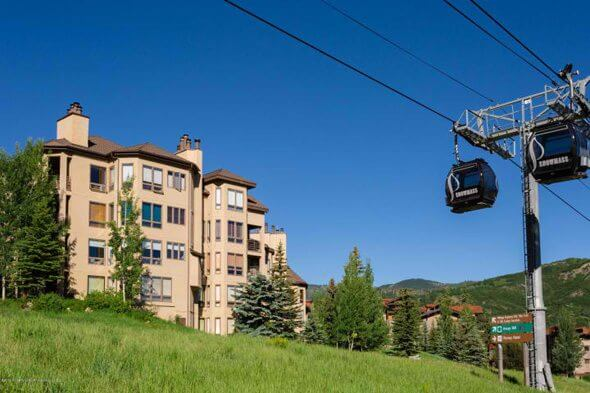 Aspen real estate 103016 141912 476 Wood Road 20 1 590W