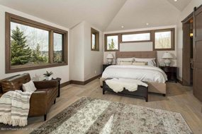 Aspen real estate 103016 142103 44 Ridge Road 4 190H