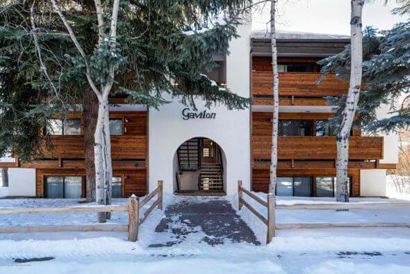 Aspen real estate 103016 142349 935 E Hopkins Avenue Unit 4 1 590W
