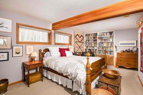 Aspen real estate 103016 143315 143 E Lupine Drive 4 190H