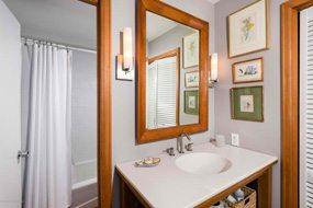 Aspen real estate 103016 143315 143 E Lupine Drive 5 190H