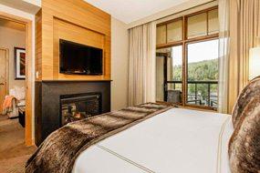 Aspen real estate 103016 145966 130 Wood Road 516 4 190H