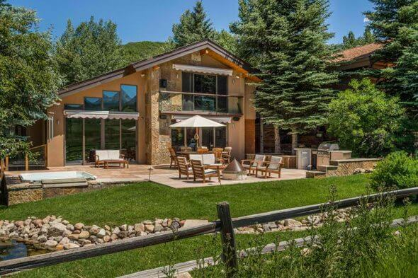 W Aspen real estate 102316 140335 477 Fairway Drive 1