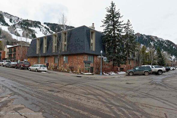 W Aspen real estate 102316 141979 731 E Durant Street 23 1
