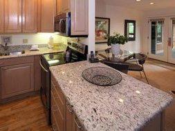 Aspen real estate 110616 139804 747 S Galena Street 340 440 3 190H