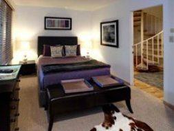 Aspen real estate 110616 139804 747 S Galena Street 340 440 4 190H
