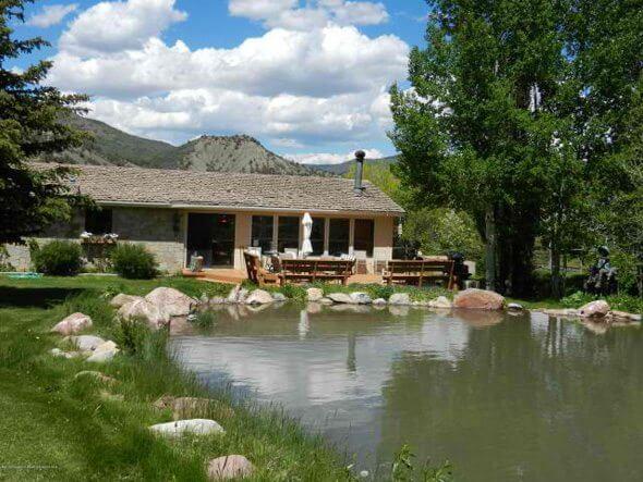 Aspen real estate 110616 142387 61 Davidson Lane 1 590W