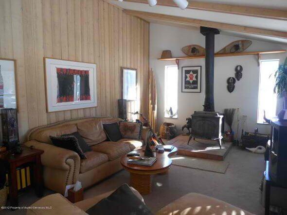 Aspen real estate 110616 142387 61 Davidson Lane 2 590W