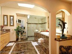 Aspen real estate 110616 144818 18 Mountain Laurel Court 5 190H