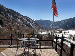Aspen real estate 110616 144818 18 Mountain Laurel Court 6 190H