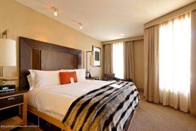 Aspen real estate 110616 145724 130 Wood Road 340 4 190H