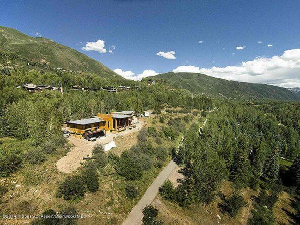 Aspen real estate 111316 135448 720 Willoughby Way 2 590W
