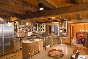 Aspen real estate 111316 137958 1137 Little Woody Creek Road 3 190H