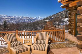 Aspen real estate 111316 137958 1137 Little Woody Creek Road 6 190H