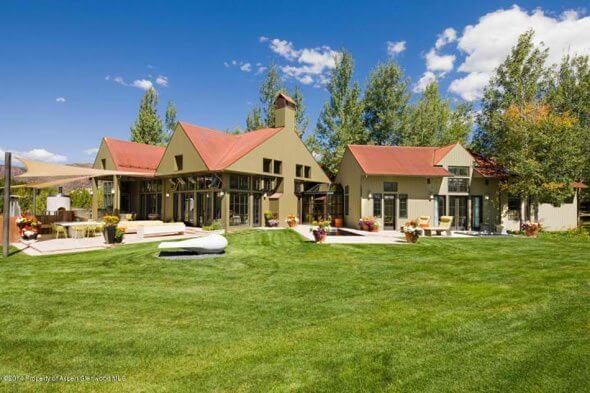 Aspen real estate 111316 143846 181 Liberty Lane 1 590W