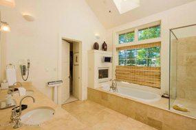 Aspen real estate 111316 143846 181 Liberty Lane 5 190H