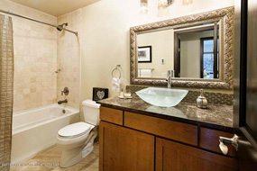 Aspen real estate 111316 143949 35 Lower Woodbridge Road 185 4 190H