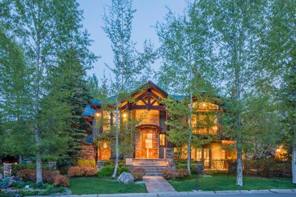 Aspen real estate 111316 144363 440 N Fifth Street 1 590W