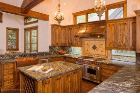 Aspen real estate 111316 144363 440 N Fifth Street 3 190H