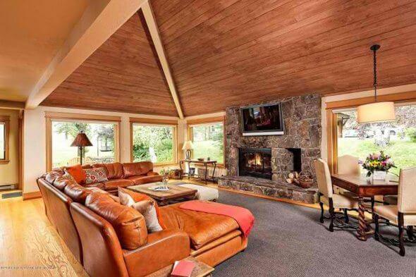 Aspen real estate 111316 145264 0408 Snowmass Club Circle 11 2 590W