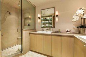 Aspen real estate 111316 145264 0408 Snowmass Club Circle 11 5 190H