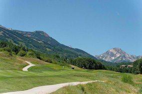 Aspen real estate 111316 145264 0408 Snowmass Club Circle 11 6 190H