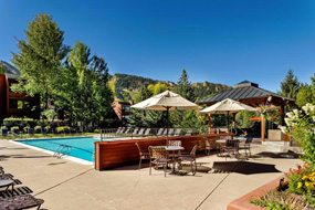 Aspen real estate 111316 146077 333 Vine Street 333 6 190H