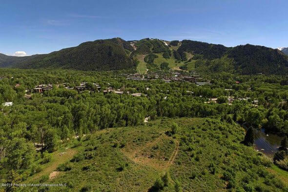 Aspen real estate 112016 144489 Tbd Red Mountain Road 1 590W