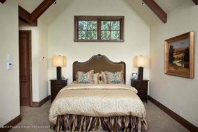 Aspen real estate 120416 112730 813 Bonita Drive 4 190H