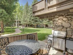 Aspen real estate 120416 139527 700 Ute Avenue 102 5 190H