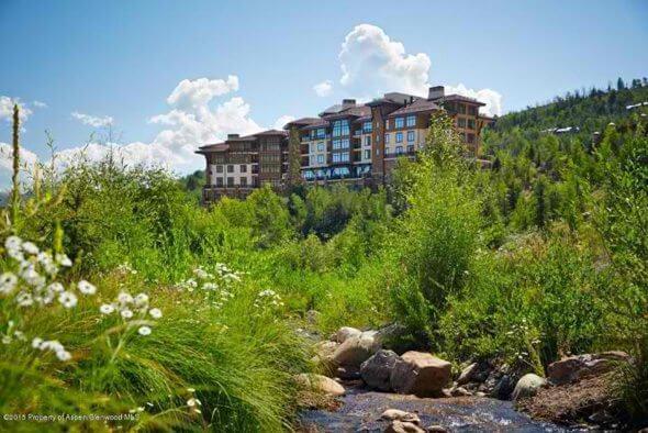 Aspen real estate 120416 140416 130 Wood Road 813 1 590W