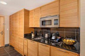 Aspen real estate 120416 140416 130 Wood Road 813 3 190H
