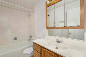 Aspen real estate 120416 141955 326 Midland Avenue 301 5 190H