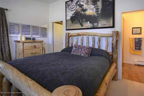 Aspen real estate 120416 143292 414 Pacific Avenue H 4 190H